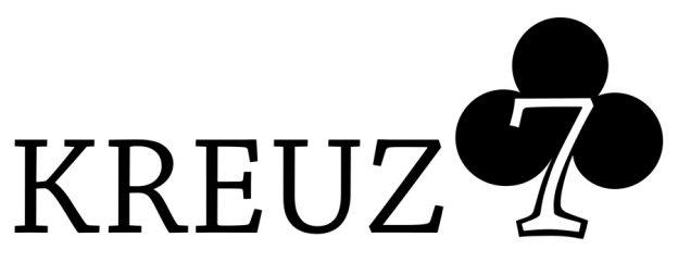 Kreuz7