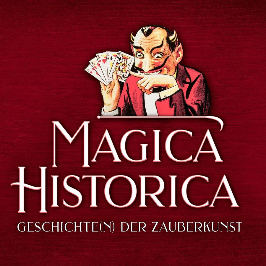 MagicaHistorica_Entwurf