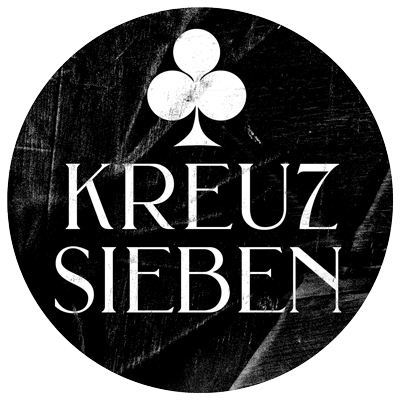 KreuzSieben